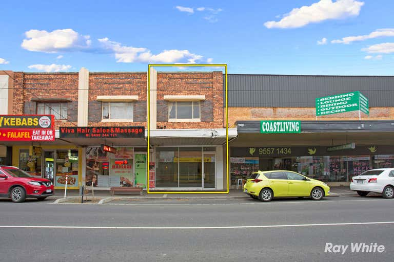 354 Centre Road Bentleigh VIC 3204 - Image 1