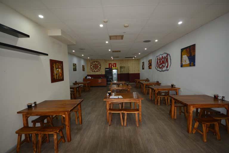 Ground Floor, 291 Morphett Street Adelaide SA 5000 - Image 3