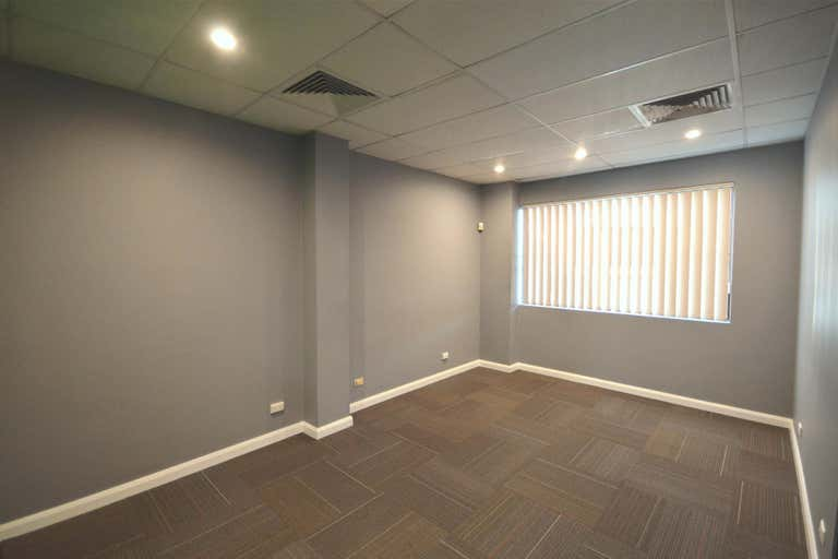 805 Hunter Street Newcastle West NSW 2302 - Image 3