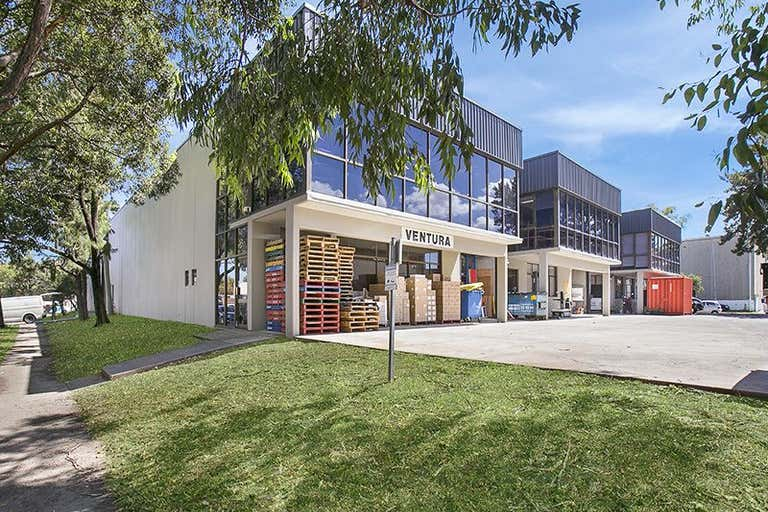 4/30-32 Lilian Fowler Place Marrickville NSW 2204 - Image 2