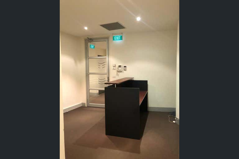 Suite 3, 75-79 Chetwynd Street North Melbourne VIC 3051 - Image 3