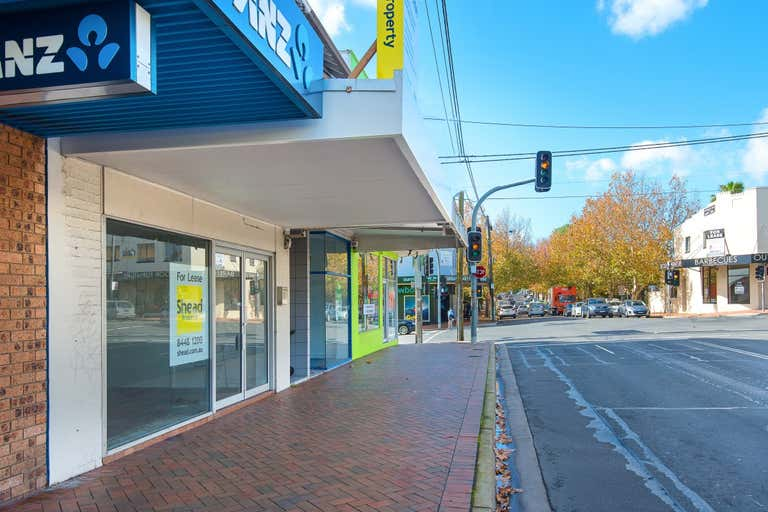 145 Victoria Avenue Chatswood NSW 2067 - Image 2