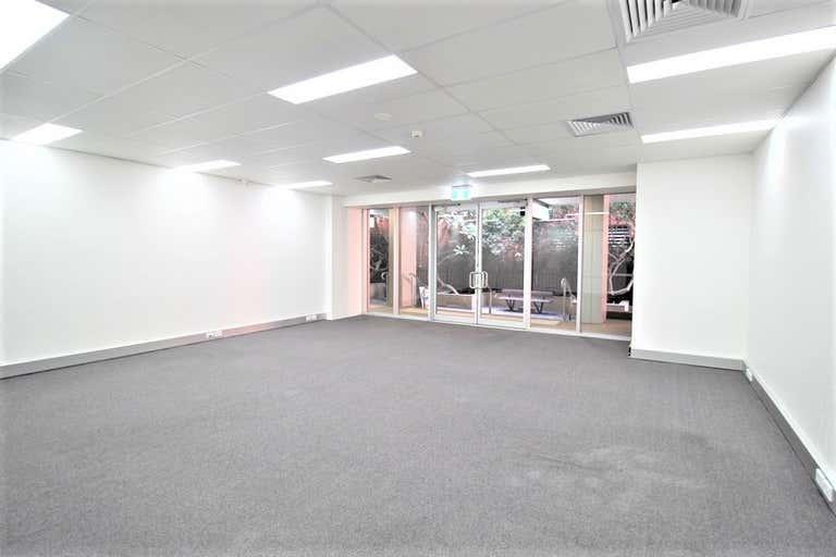 Shop 4/13A Montgomery Street Kogarah NSW 2217 - Image 4