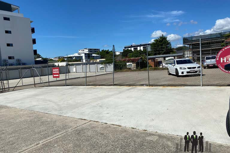 1/751 Gympie Rd Chermside QLD 4032 - Image 4