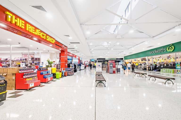 Rosemeadow Marketplace, -  Copperfield Drive, Fitzgibbon Lane and Thomas Rose Drive Rosemeadow NSW 2560 - Image 3
