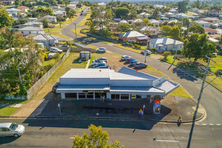 Shop 2, 176 Glebe Road Booval QLD 4304 - Image 4