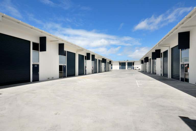 Unit 2, 20 Meta Street Caringbah NSW 2229 - Image 2