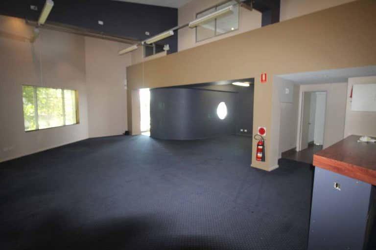 Unit 7, 3 Koala Crescent West Gosford NSW 2250 - Image 1