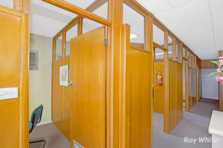 730B Centre Road Bentleigh East VIC 3165 - Image 4