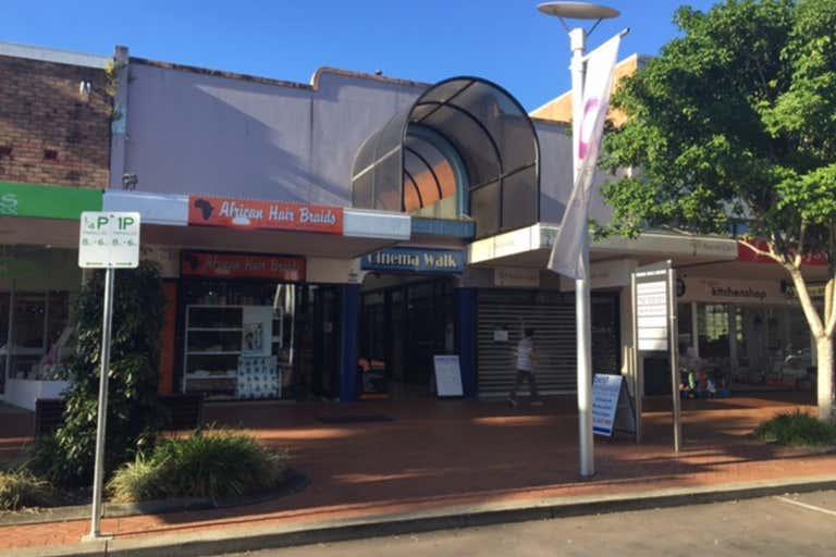 Shop 23, 7 Harbour Drive Coffs Harbour NSW 2450 - Image 2