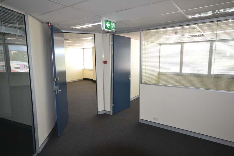 Level 4C/10 Russell Street Toowoomba City QLD 4350 - Image 3