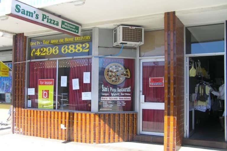 3/8 George Street Warilla NSW 2528 - Image 1