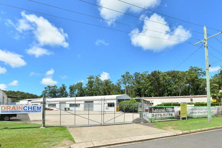 Unit 2B/49 Industrial Avenue Kunda Park QLD 4556 - Image 2