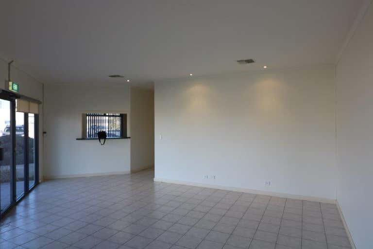 Unit 1, 18-20 Carsten Road Gepps Cross SA 5094 - Image 2