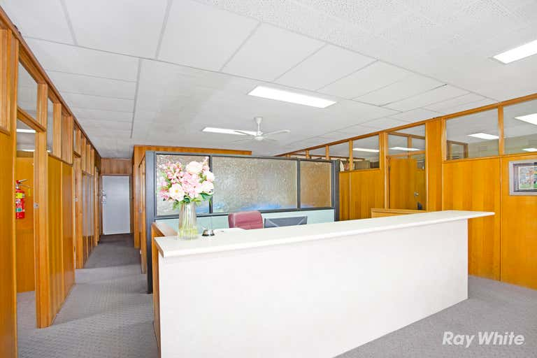 730B Centre Road Bentleigh East VIC 3165 - Image 2