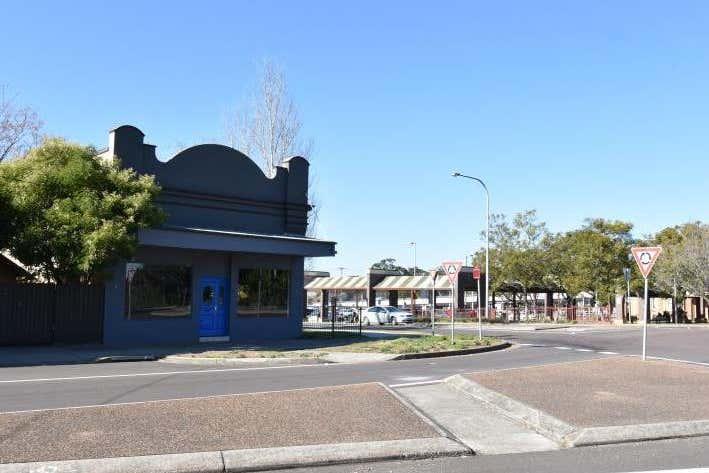 97 Church Street Maitland NSW 2320 - Image 2