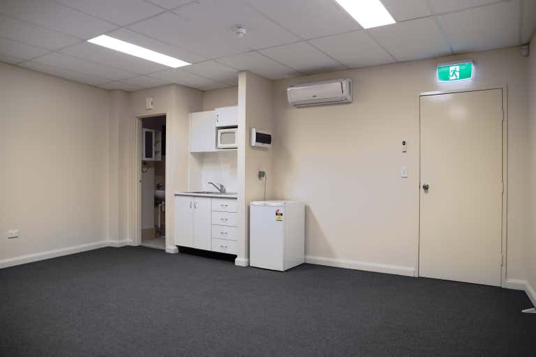 5/1 Bowmans Road Kings Park NSW 2148 - Image 4