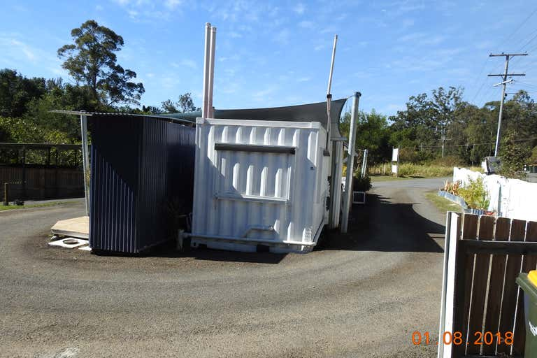 408 Mount Glorious Road Samford Valley QLD 4520 - Image 4