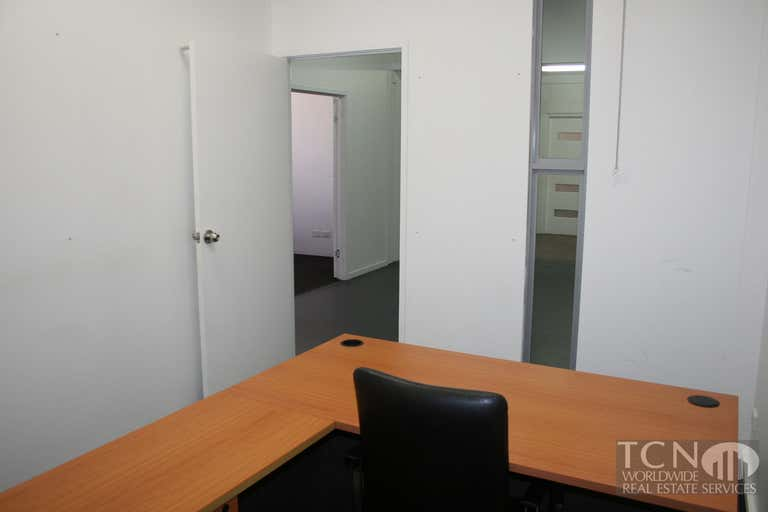 Office 3, 875 Ann Street Fortitude Valley QLD 4006 - Image 3