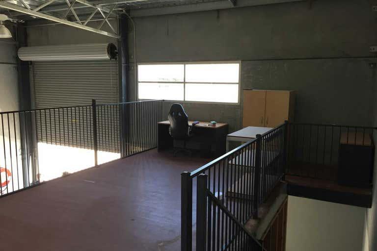 Unit 5, 5 Joule Place Tuggerah NSW 2259 - Image 3
