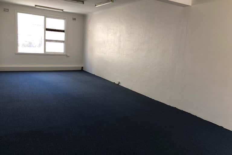 Level 1, 370a Oxford St Bondi Junction NSW 2022 - Image 4