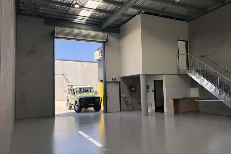 Unit 12, 20-22 Yalgar Road Kirrawee NSW 2232 - Image 2