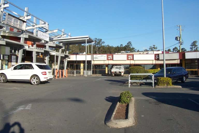 496 Warwick Road Yamanto QLD 4305 - Image 2