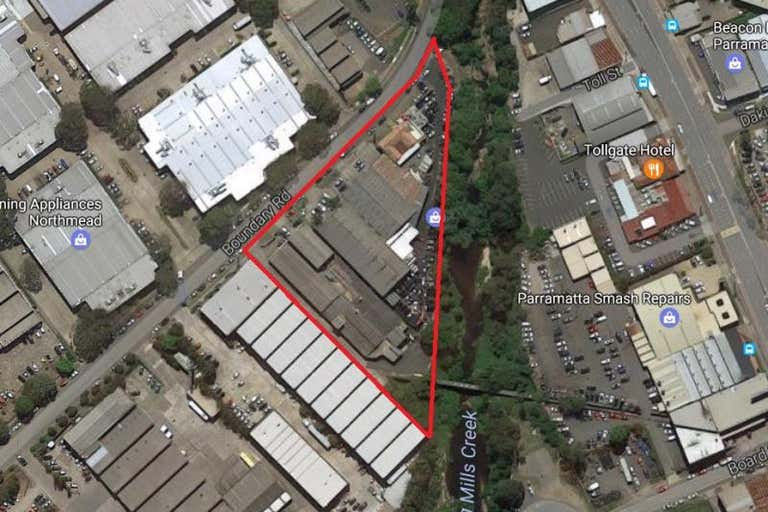 1-3 Boundary Road Northmead NSW 2152 - Image 1
