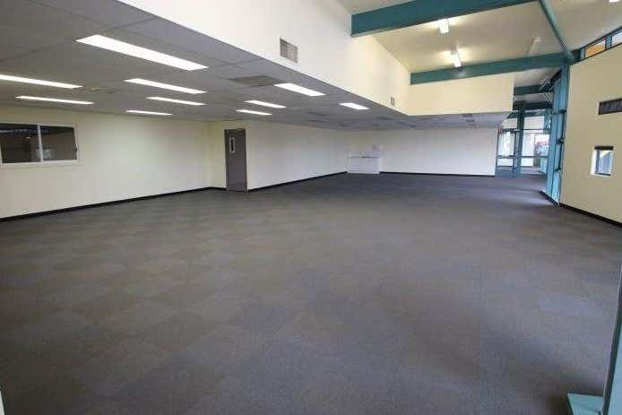 First Floor, 162 South Pine Road Brendale QLD 4500 - Image 3
