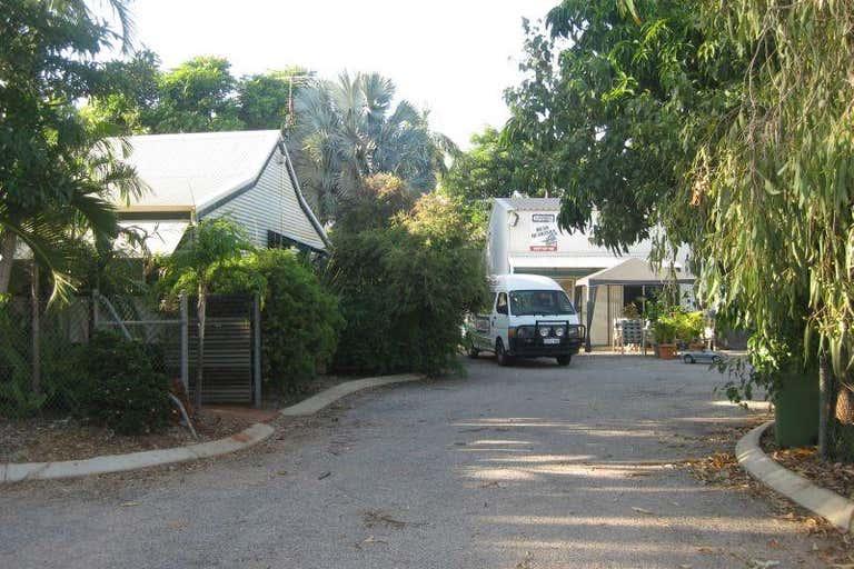 Unit 2, 45 Blackman Street Broome WA 6725 - Image 1