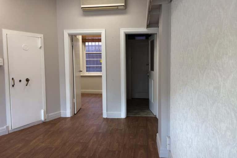 Suite  9, 266 Summer Street Orange NSW 2800 - Image 2