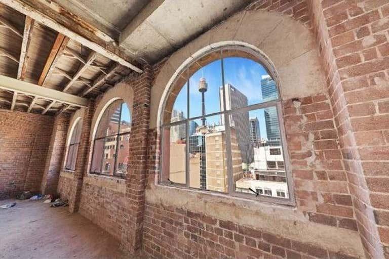 283 Clarence Street Sydney NSW 2000 - Image 3