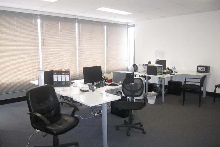 Unit 5, 27 Rose Crescent Regents Park NSW 2143 - Image 3
