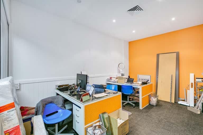 554 Parramatta Road Petersham NSW 2049 - Image 3