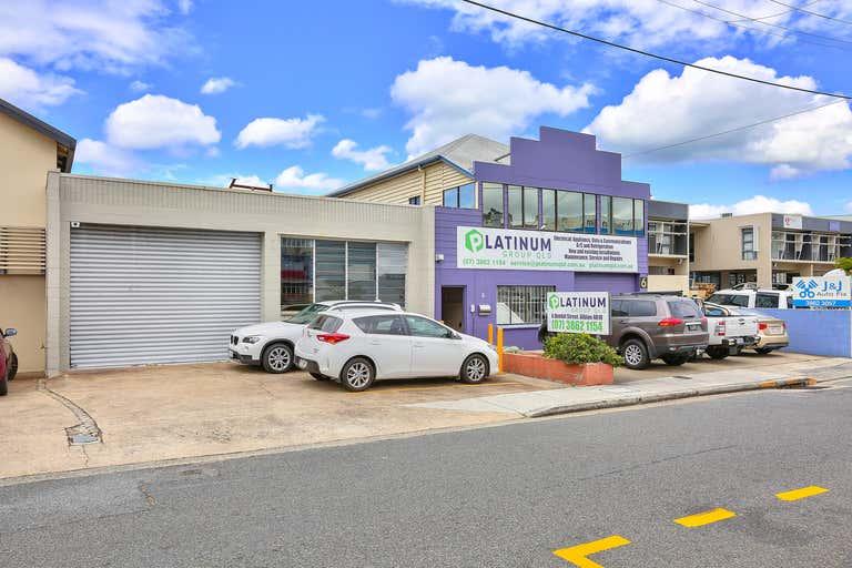 4&6 Bimbil Street Albion QLD 4010 - Image 1