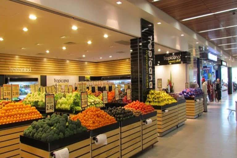 Shop 6/9 - 15 Main Street Mawson Lakes SA 5095 - Image 3