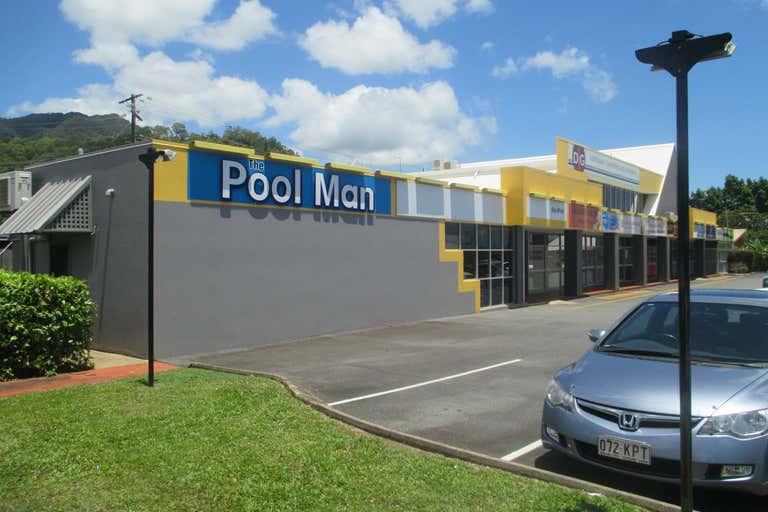 Lot 1, 2-4 Stanton Road Smithfield QLD 4878 - Image 3