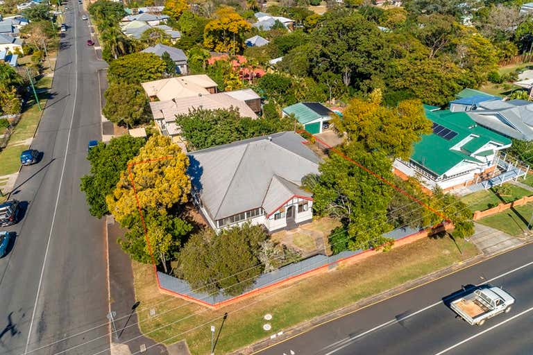 85 Channon Street Gympie QLD 4570 - Image 3