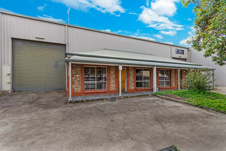 2 Wilford Avenue Underdale SA 5032 - Image 1