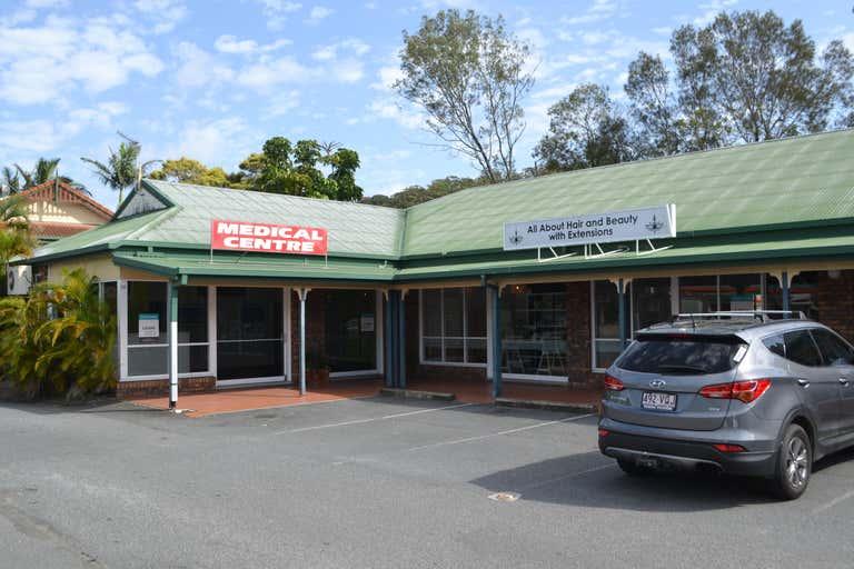 Shop 10, 5-7 Tallebudgera Creek Road Burleigh Heads QLD 4220 - Image 2