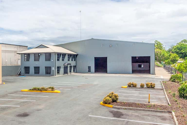 3 Perivale Street Darra QLD 4076 - Image 2