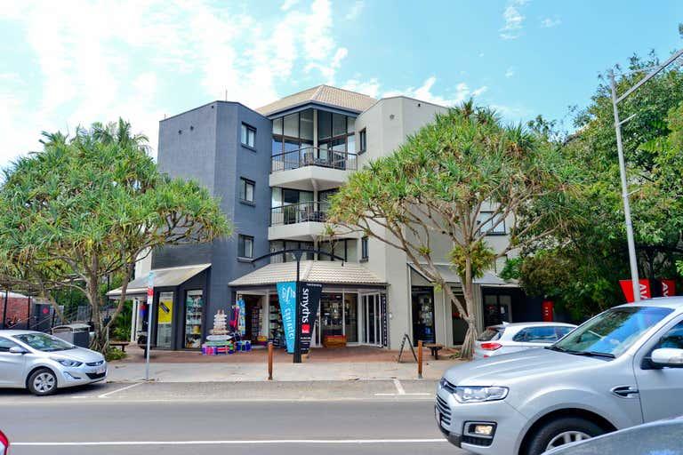 Lot 2/52 Hastings Street Noosa Heads QLD 4567 - Image 1