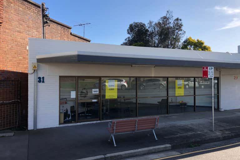 31 Marianne Street Cardiff NSW 2285 - Image 2