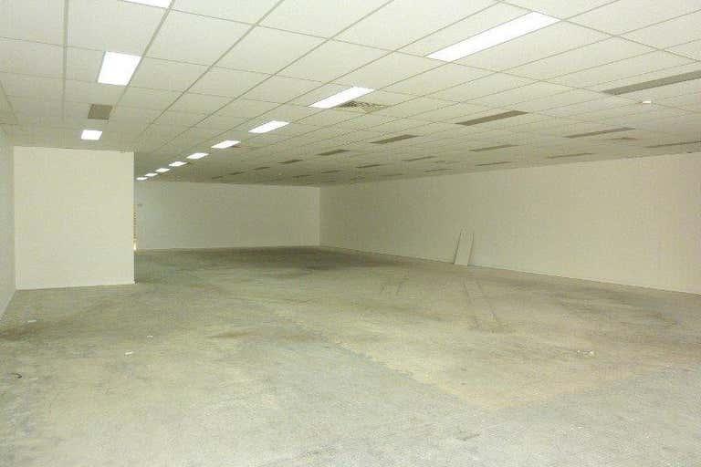 244 Anzac Avenue Kippa-Ring QLD 4021 - Image 3