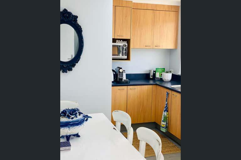 Office 4 2/2 Allen Street Moffat Beach QLD 4551 - Image 3