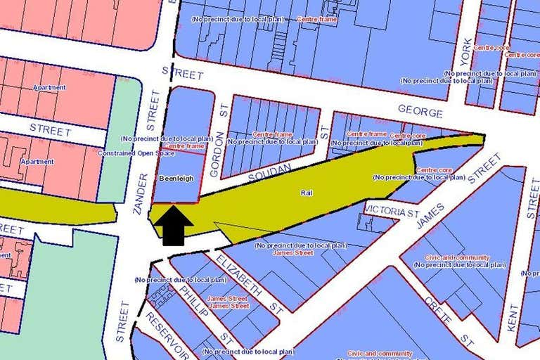 9-21 Gordon Street Beenleigh QLD 4207 - Image 3