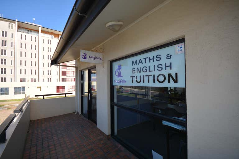 Suite 1A, 149 Brebner Drive West Lakes SA 5021 - Image 2