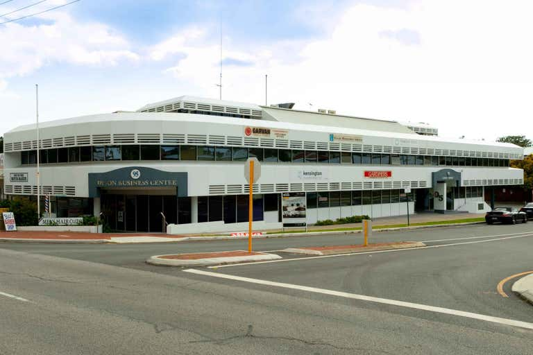 Suite 5, 95 Canning Hwy South Perth WA 6151 - Image 1