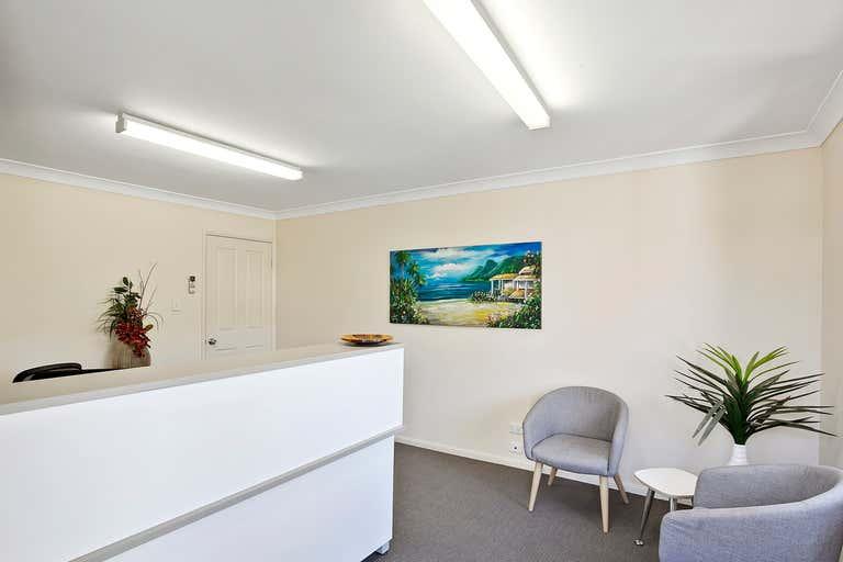 Wynnum West QLD 4178 - Image 3