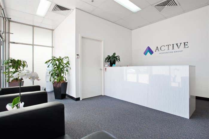 587 Pacific Highway Belmont NSW 2280 - Image 2